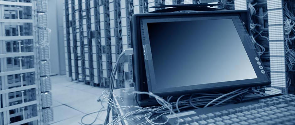 Keep Your Business Online For 24 x 7 With Our Managed Hosting Solutions.